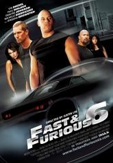 rapido-y-furioso-6-poster-oficial-cine