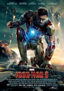 Poster-Iron-Man-31