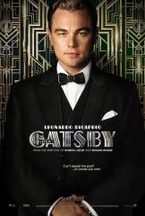 el-gran-gatsby-poster-trailer-2-2