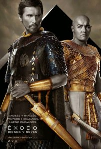 _Éxodo_Dioses_Y_Reyes_Poster_Oficial_Latino_MxPosters