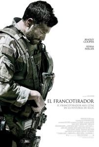 el-francotirador-eastwood