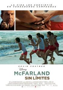 Afiche-McFarland-Sin-Limites
