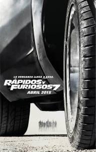 poster-rapidos-furiosos-7