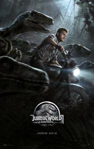 Jurassic_World_Nuevo_Poster_latino_c_JPosters