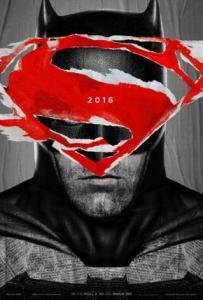 batman-v-superman-poster-02-2-