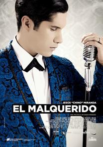 EL MALQUERIDO-2