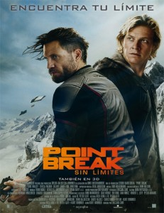 Point_Break_poster_español-231x300