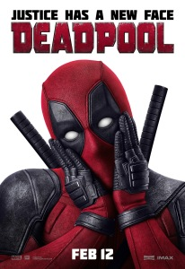 Deadpool_New_Official_Poster_e_JPosters