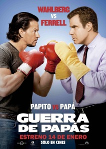 Guerra_De_Papas_Poster_latino_JPosters