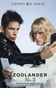 Zoolander_2_Poster_Latino_Oficial_b_JPosters
