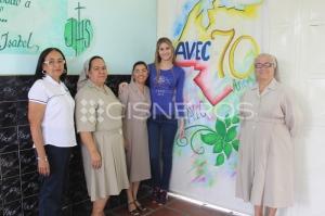 La campaña #SiTeApurasQueGanas visita los estados Lara y Falcón