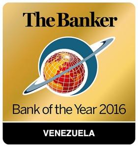 banesco-bank-of-year-2016-jescotet-the-banker