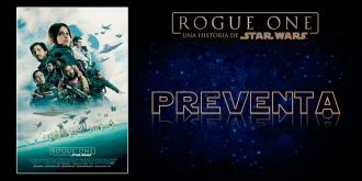 cinex-inicia-preventa-de-rogue-one-una-historia-de-star-wars