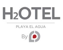logo-h2o-1