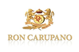 logo-ron-carupano