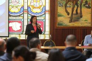 ministra-contreras-expuso-los-logros-del-motor-turismo-durante-el-consejo-nacional-de-economia-productiva-no-47-foto-cortesia-vicevenezuela