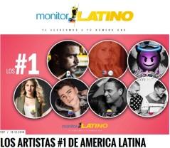 numero-uno-en-monitor-latino