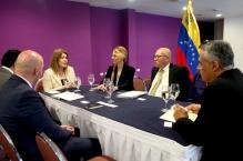 reunion-embajadora-de-turquia-con-viceministro-ali-padron