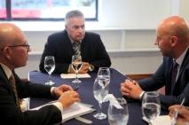 reunion-embajadora-de-turquia-con-viceministro-ali-padron_requena-2