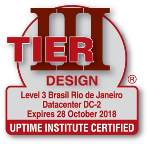 tier-design