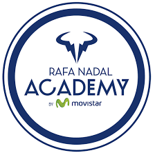 rafa-nadal-academy-by-movistar