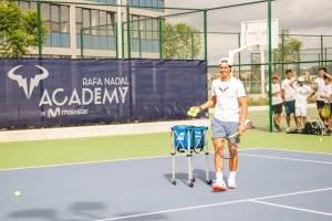 rafa-nadal-academy
