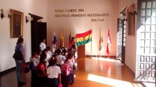 recorrido-por-el-casco-historico-de-ciudad-bolivar-1