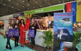venezuela-participa-en-la-feria-de-turismo-de-noruega