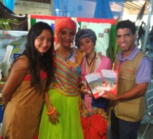 araguenos-se-unen-a-la-celebracion-del-turismo-sostenible_1