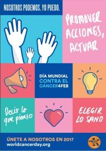 dia-mundial-del-cancer