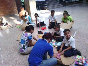 en-la-primera-jornada-participaron-mas-de-20-estudiantes-de-la-u-e-cecilia-mujica
