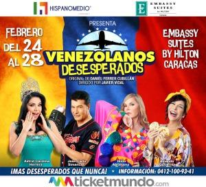 es-venezolanos-desesperados