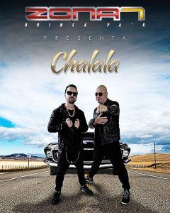 imagen-zona7-chalala