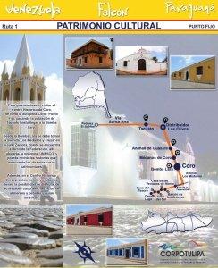 innovador-folleto-digital-guia-a-los-turistas-en-el-estado-falcon-foto-corpotulipa