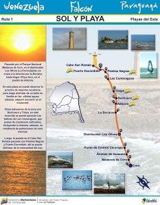 rutas-turisticas-digital-3