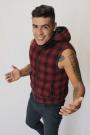 """Deivis Correa armará el """"ZafarranShow"""" en Escena8"""