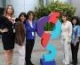 Digitel celebró el aniversario de Venezuela SinLímites