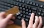 Pagos digitales impulsan el comercioelectrónico