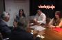 Empresa privada invierte 9 millones de dólares al Venetur Puerto LaCruz