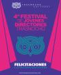 Selección de obras para el festival de jóvenes directores2018