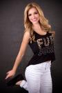 Anmarie Camacho prepara su segundo aniversario con SunChannel