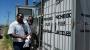 Cantv optimiza servicios en zona industrial de PuertoOrdaz