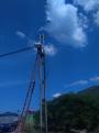 Cantv blinda servicios en PuertoCabello