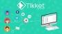 La solución online de Wayra, Tikket, optimiza el tiempo de atención al cliente en redessociales