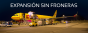 DHL Venezuela trabaja para apoyar la exportaciónnacional