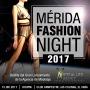 Mérida Fashion Night 2017 llenará de exuberancia a Los Andesvenezolanos