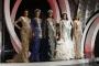 Miss Venezuela 2017 volvió a triunfar  en las plataformasdigitales