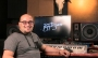 BerniStudio: El productor detrás del éxito del talento nacional einternacional