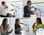 Conexión Social Digitel impulsa la transformación digital de lasONG