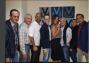 La Organización Miss Venezuela arranca el 2018 con nuevoaire